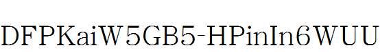 DFPKaiW5GB5-HPinIn6WUU