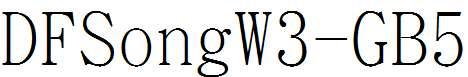 DFSongW3-GB5