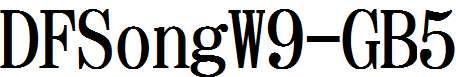 DFSongW9-GB5