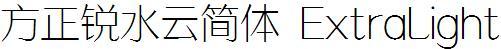 FZRuiSYJW_Xian