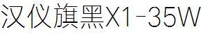HYQiHeiX1-35W