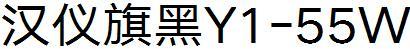 HYQiHeiY1-55W
