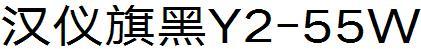 HYQiHeiY2-55W