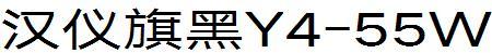 HYQiHeiY4-55W