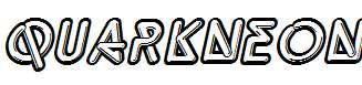 QuarkNeon-Italic-copy-1-