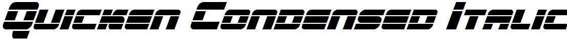 Quicken-Condensed-Italic-copy-1-