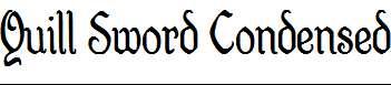 Quill-Sword-Condensed