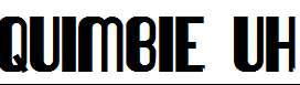 Quimbie-UH
