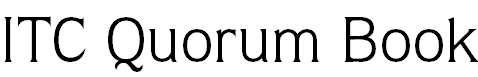 QuorumITCbyBT-Book