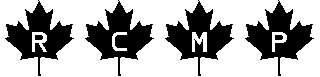 RCMP-copy-1-