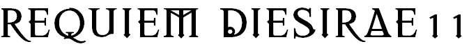 REQUIEM-DIESIRAE11