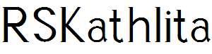 RSKathlita-copy-1-