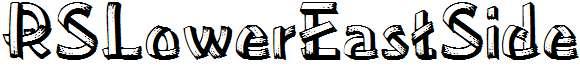 RSLowerEastSide-copy-1-