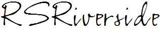 RSRiverside