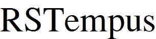 RSTempus-copy-2-