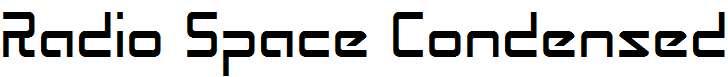 Radio-Space-Condensed-copy-1-