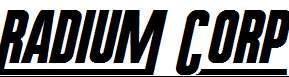 RadiumCorp