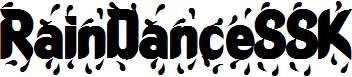 RainDanceSSK-Bold