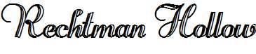 Rechtman-Hollow-Plain