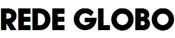 Rede-Globo-Bold
