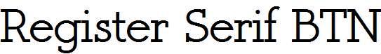 Register-Serif-BTN-Bold