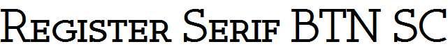 Register-Serif-BTN-SC-Bold