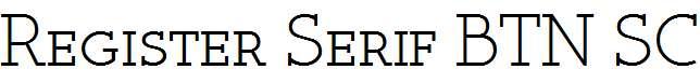 Register-Serif-BTN-SC