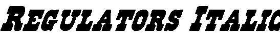 Regulators-Italic-copy-2-
