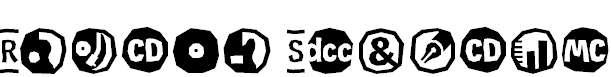 Rekord-Symbols