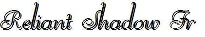 Reliant-Shadow-Free