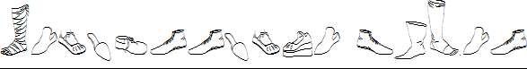 Renaissance-Shoes