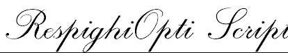 RespighiOpti-Script