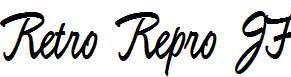 Retro-Repro-JF