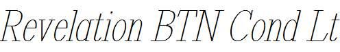 Revelation-BTN-Cond-Lt-Oblique