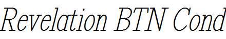 Revelation-BTN-Cond-Oblique