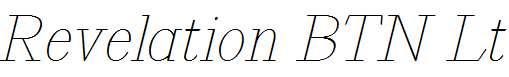 Revelation-BTN-Lt-Oblique