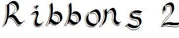 Ribbons-2