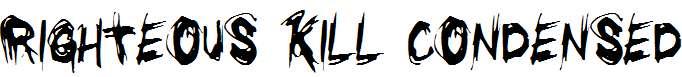 Righteous-Kill-Condensed