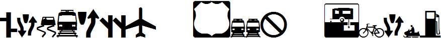 Roadgeek-2005-Icons