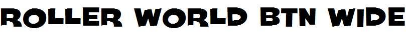 Roller-World-BTN-Wide-Bold