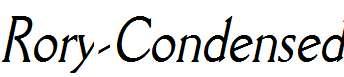 Rory-Condensed-Italic-1-