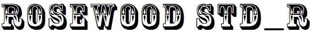 Rosewood-Std_R