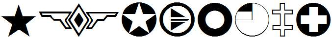 Roundels-copy-1-