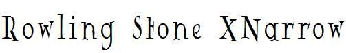 Rowling-Stone-XNarrow