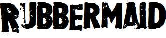 Rubbermaid-Single