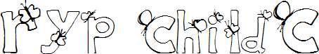 Ryp-childC