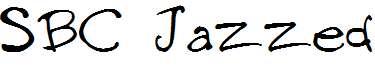 SBC-Jazzed