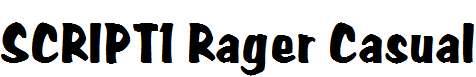 SCRIPT1-Rager-Casual-Normal