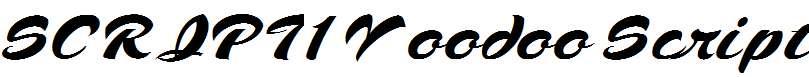 SCRIPT1-Voodoo-Script-Normal