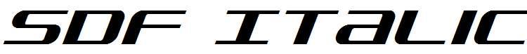 SDF-Italic-copy-1-